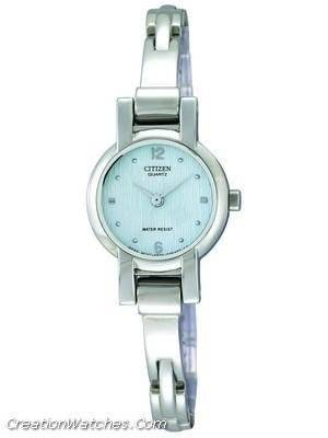 Citizen  Ladies  EJ4450-51L