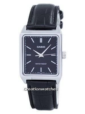 Casio Analog Quartz MTP-V007L-1EUDF MTPV007L-1EUDF Men's Watch