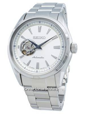 "Seiko Automatic ""PRESAGE"" SARY051 Men's Watch"
