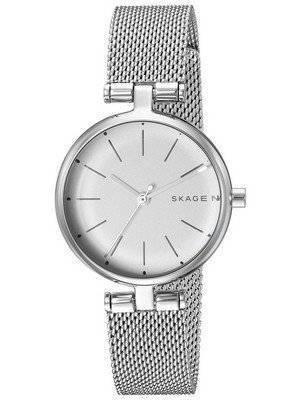 Skagen Signatur Analog Quartz SKW2642 Women's Watch