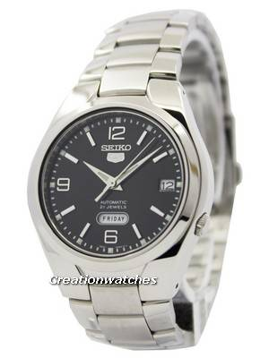 Seiko 5 Automatic SNK623 SNK623K1 SNK623K Men's Watch