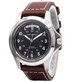 Hamilton Men's Watches