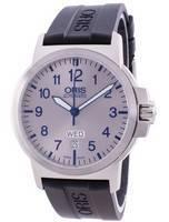 Oris BC3 01-735-7641-4161-07-4-22-05 Automatic Men's Watch