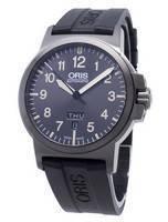 Oris BC3 Advanced 01 735 7641 4263-07 4 22 05G 01-735-7641-4263-07-4-22-05G Automatic Men's Watch