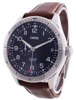Oris Big Crown Pro Pilot 01-748-7756-4064-07-5-22-07LC Automatic Men's Watch
