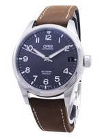 Oris Big Crown Propilot Date 01 751 7697 4063-07 5 20 05FC 01-751-7697-4063-07-5-20-05FC Montre Homme Automatique