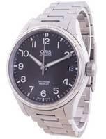 Oris Big Crown Pro Pilot 01 751 7697 4063-07 8 20 19 01-751-7697-4063-07-8-20-19 Relógio masculino automático