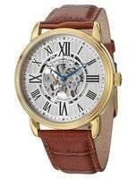 Stuhrling Original Classic Delphi Venezia Automatic 1077.3335K2 Men's Watch
