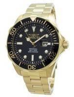 Invicta Pro Diver 14356 Quartz 200M Men's Watch