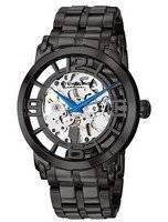 Stuhrling Original Winchester 44 Elite Automatic Skeleton 165B2B.335B1 Men's Watch