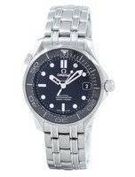 Omega Seamaster CO-AXIAL Diver 300M Chronometer 212.30.36.20.01.002 Unisex Watch