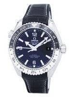 Omega Seamaster Planet Ocean 600M Co-Axial Mater Chronometer 215.33.44.22.01.001 Men's Watch