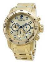 Invicta Pro Diver 21924 Chronograph Quartz 200M Men's Watch