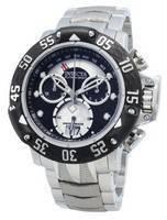 Invicta Subaqua 26210 Chronograph Quartz 500M Men's Watch