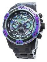 Invicta Pro Diver 26322 Chronograph Quartz Men's Watch