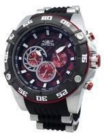 Invicta Speedway 27252 Chronograph Quartz Men's Watch