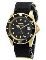 Invicta Pro Diver 27626 Automatic 200M Men's Watch