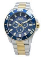 Invicta Pro Diver 27998 Quartz Men's Watch