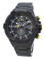 Invicta Aviator 28110 Chronograph Quartz 100M Men's Watch