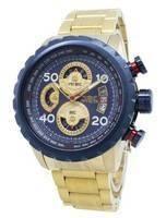 Invicta Aviator 28148 Chronograph Quartz Men's Watch