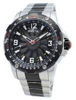 Invicta S1 Rally 28288 Automatic Tachymeter Men's Watch