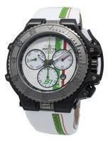 Invicta S1 Rally 28401 Chronograph Quartz 200M Men's Watch