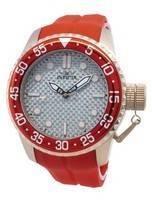 Invicta Pro Diver 28810 Analog Quartz Men's Watch