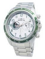 Invicta S1 Rally 29022 Chronograph Quartz Men's Watch