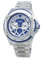 Invicta Bolt 29292 Quartz Women's Watch