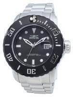 Invicta Pro Diver 29352 Automatic 300M Men's Watch