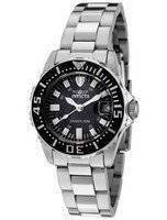 Invicta Pro Diver 200M 2959 Women's Watch