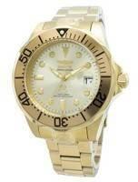 Invicta Pro Diver 3051 Automatic 300M Men's Watch