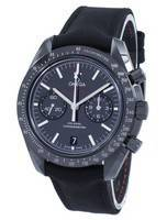 Omega Speedmaster Moonwatch Co-Axial Chronograph Automatic 311.92.44.51.01.003 Men's Watch