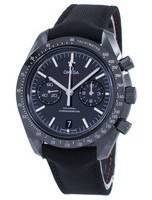 Omega Speedmaster Moonwatch Co-Axial Chronograph Automatic 311.92.44.51.01.007 Men's Watch