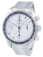Omega Speedmaster Co-Axial Chronograph Automatic 324.30.38.50.02.001 Unisex Watch