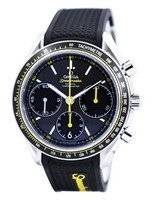 Omega Speedmaster Racing Co-Axial Chronograph 326.32.40.50.06.001 Men's Watch