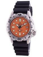 Relogio Free Diver Professional 500M Sapphire Automatic 32BJ202A-ORG Relógio de homem