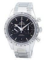 Omega Speedmaster '57 Co-Axial Chronograph Chronometer 331.10.42.51.01.002 Men's Watch