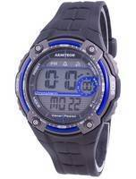 Armitron Sport 408189BLU Quartz Men's Watch