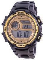 Armitron Sport 408347BKGD Quartz Men's Watch