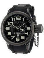 Invicta Russian Diver 5861 Men's Watch