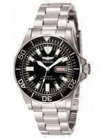 Invicta Signature Automatic Diver's 200M 7041 Men's Watch