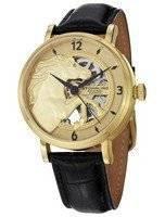 Stuhrling Original Legacy Automatic 20 Jewels 804.04 Men's Watch