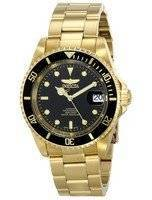Invicta Professional Pro Diver 200M Automatic 8929OB Men's Watch
