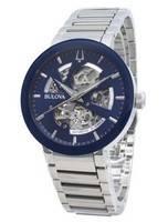 Bulova Modern 96A204 Automatic Men's Watch
