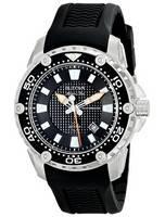 Bulova Marine Star Automatic Divers 200M 98B209 Men's Watch