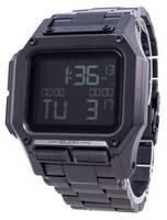 Relógio de quartzo para homem Nixon The Regulus A1268-001-00