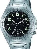 Citizen Promaster AB4010-56E