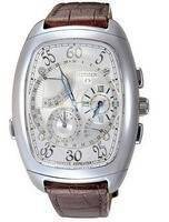 Citizen Campanola Grand Complication Chime AH7000 AH7000-04A
