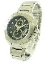 Citizen Chronograph AN3400-58E AN3400 Men's Watch